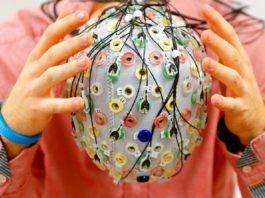 Ways To Train Your Brain
