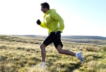 Why Running Isn't Helping You Lose Weight, running weight loss before and after, does running help lose weight your stomach, how long must i run to lose weight, can running everyday help to lose weight, running weight loss calculator, running for weight loss success stories, running to lose weight plan, running for weight loss beginners, running to lose weight quickly, how much should i run to lose weight calculator, will jogging lose weight, running for weight loss before and after, does running help lose weight your stomach, can i lose weight by running 30 minutes a day, how long must i run to lose weight, running for weight loss beginners,