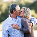 The Secret of Sex Drivers Over 40, male sex drive after 50, women's sex drive peak age, what is a high sex drive, female sex drive by age, beautiful 40 year old woman photos, sexually active age for men, low sex drive symptoms, what age do men stop being sexually active,