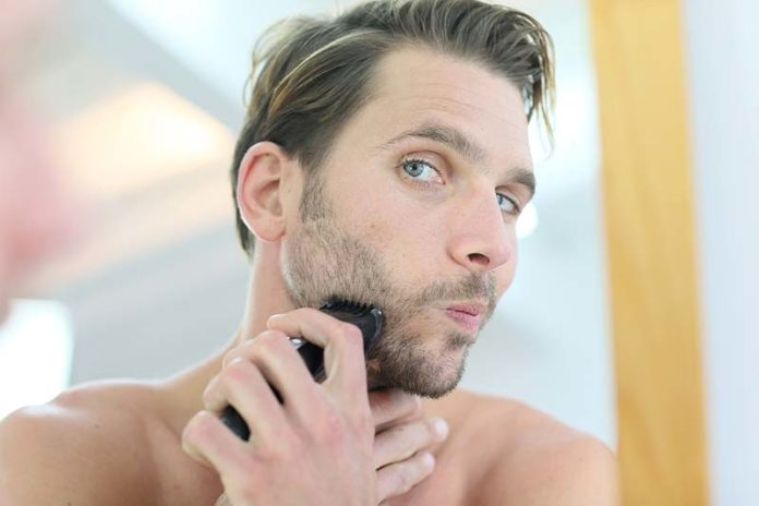5 Tips to Selecting an Electric Shaver, best wet and dry shaver, best electric shaver for sensitive skin 2017, top 10 electric shavers, argos electric shaver, best selling electric shaver, foil shaver wahl, foil vs rotary shaver, best rotary shaver,