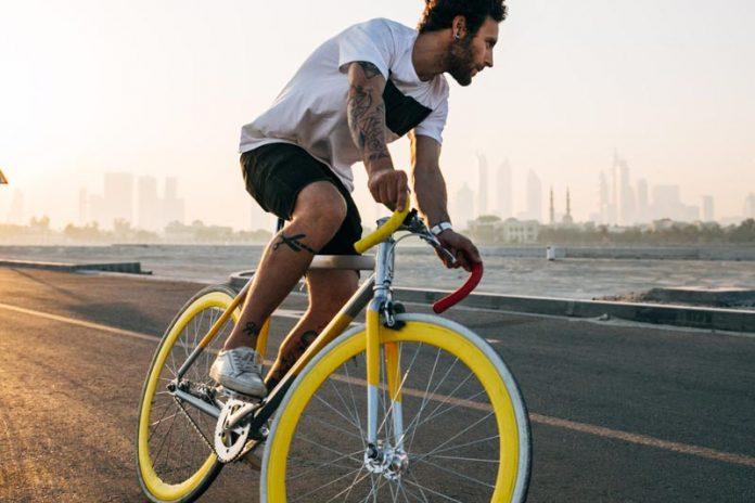 Bike Shops Online: Tops Tips When Shopping for a New Bike