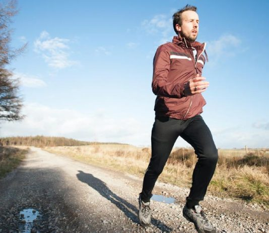 How to Run Properly: A Simple Guide to Better Running