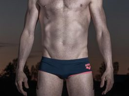Mens Underwear Guide - Finding the Right Underwear for Your Man