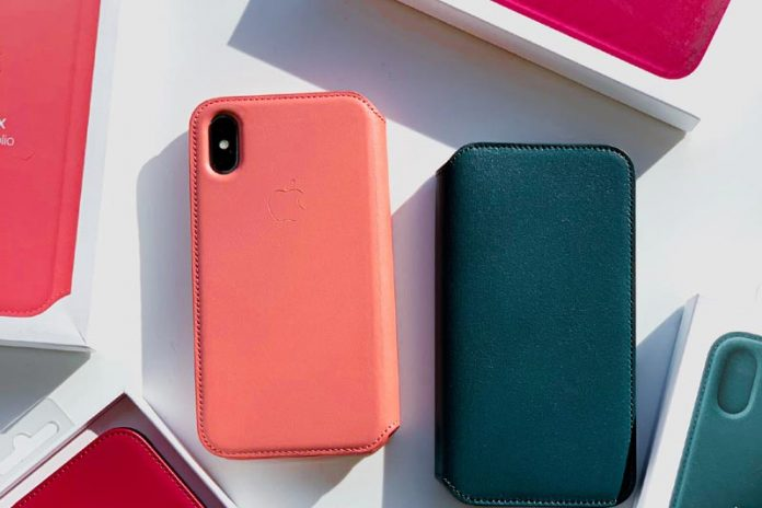 Phone Covers: Trends in Phone Cases for 2020 and Beyond