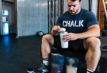 Protein Powder Explained: How Protein Helps to Build Muscle