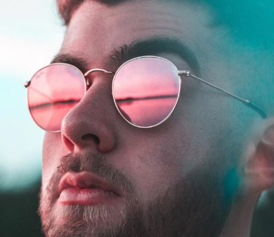 Sunglasses Guide: Choose Sunglasses That Are A Good Fit