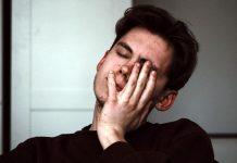 How to treat Anxiety, Stress & Depression