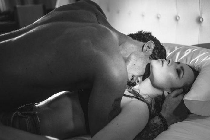 5 Unorthodox Ways to Improve Your Dull Sexual Performance