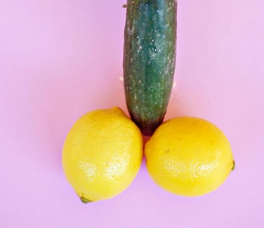 A Low Down on Scrotal and Testicular Conditions and Where to Get Them Treated