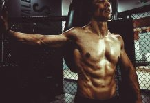 The Truth About Sustanon Injection And Dosage Information